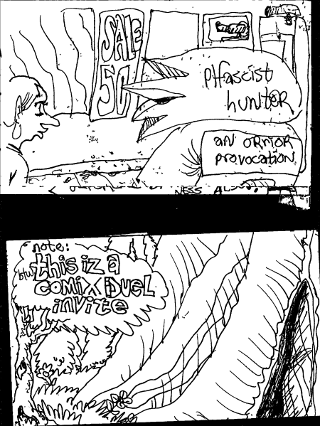 feistycomixorriortoon3